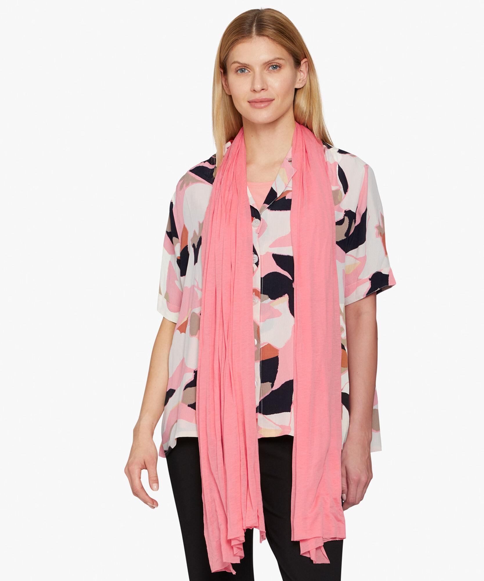 AMEGA JERSEY TUCH, Peach Blossom, hi-res