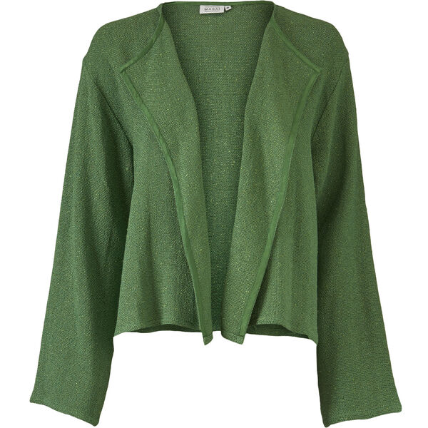 JULITTA JACKE, Elm Green, hi-res