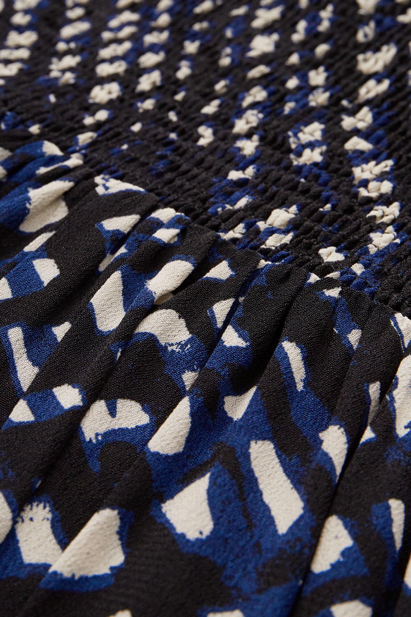 SONDRA ROCK, Medieval blue, hi-res