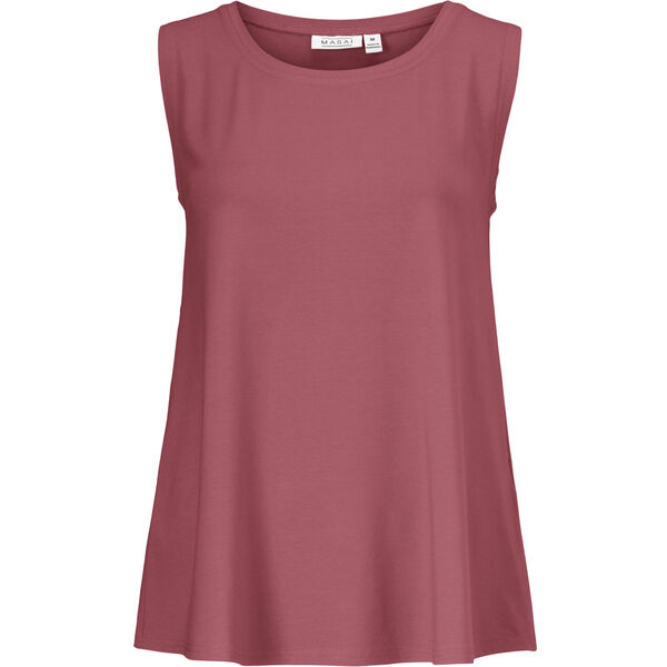 ELISA SHIRT, BOYSENBERRY, hi-res