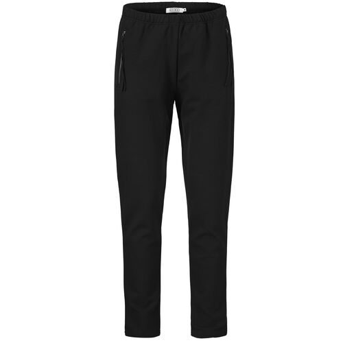 PERRY HOSE, Black, hi-res