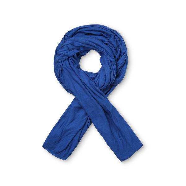 AMEGA TUCH, ROYAL BLUE, hi-res