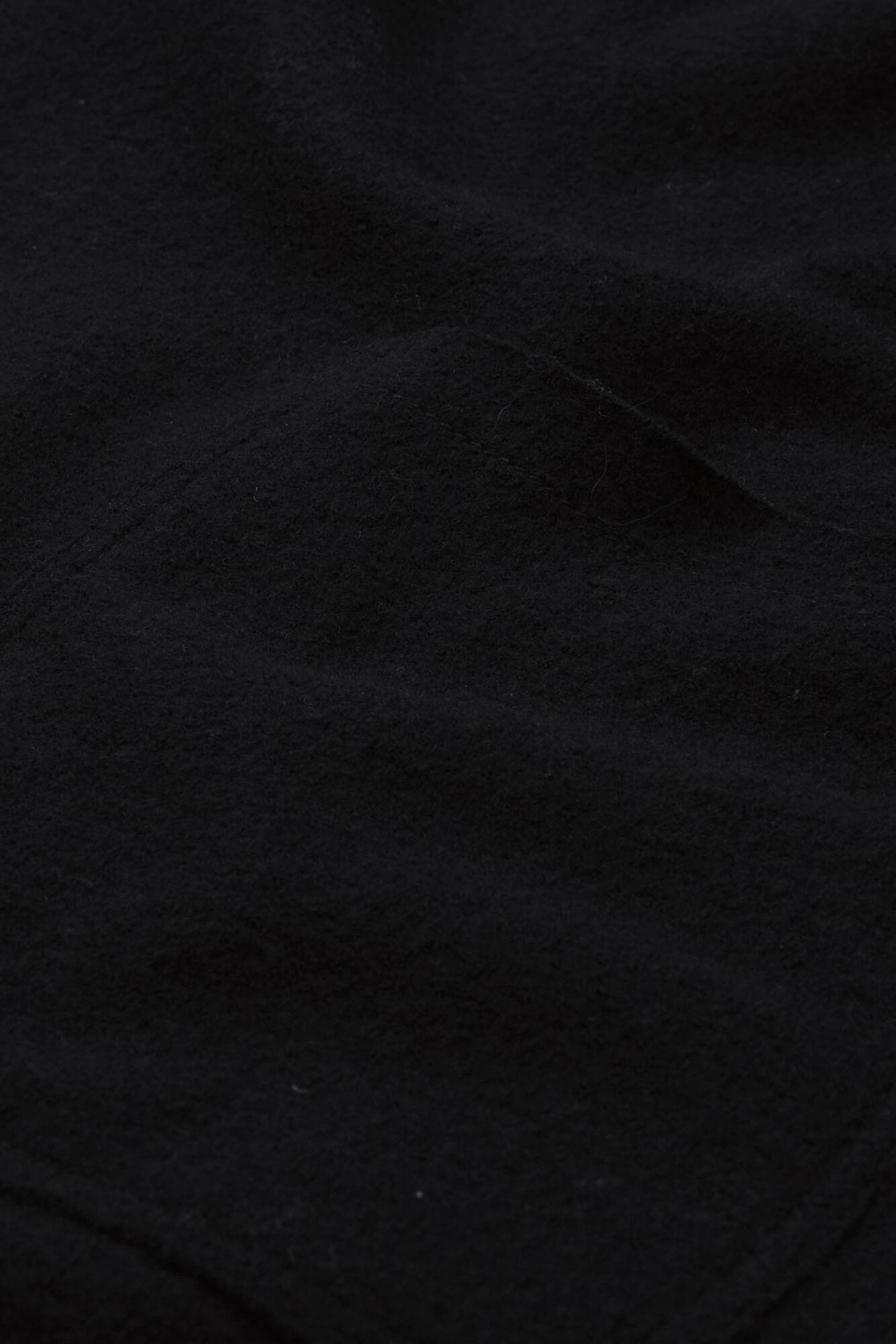LAURINI WESTE, Black, hi-res