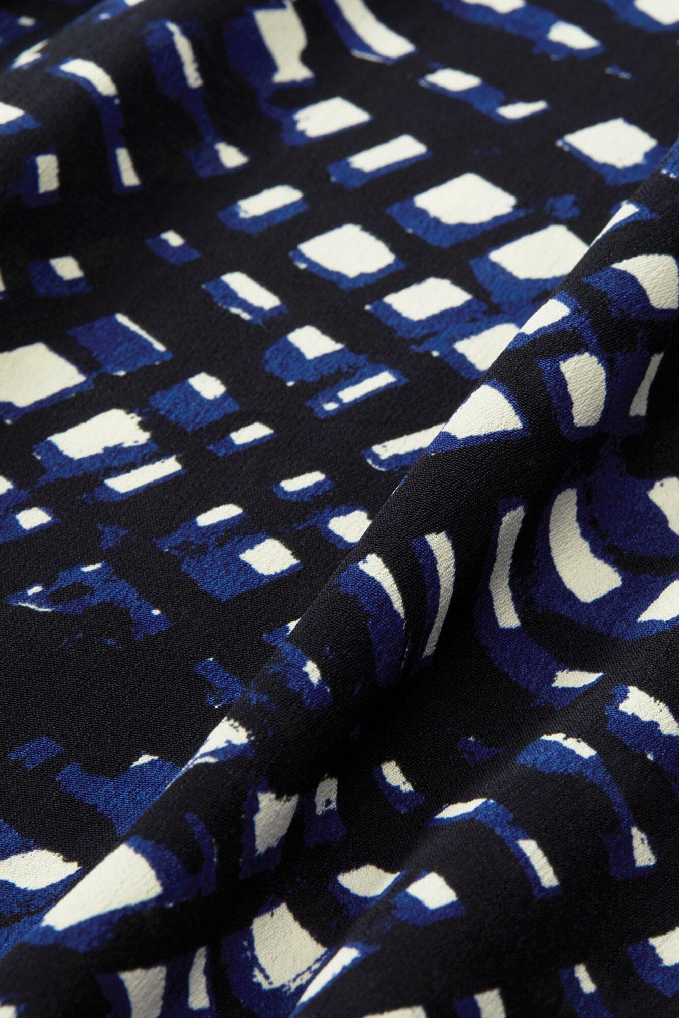 NABI KLEID, Medieval blue, hi-res
