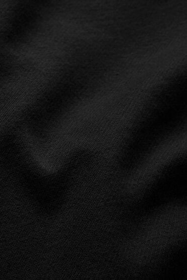 BLOSNA TOP, BLACK, hi-res