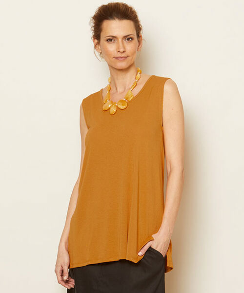 ELTA TOP, Inca Gold, hi-res