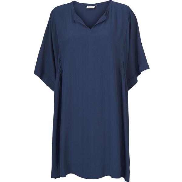GABI TUNIKA, Medieval blue, hi-res