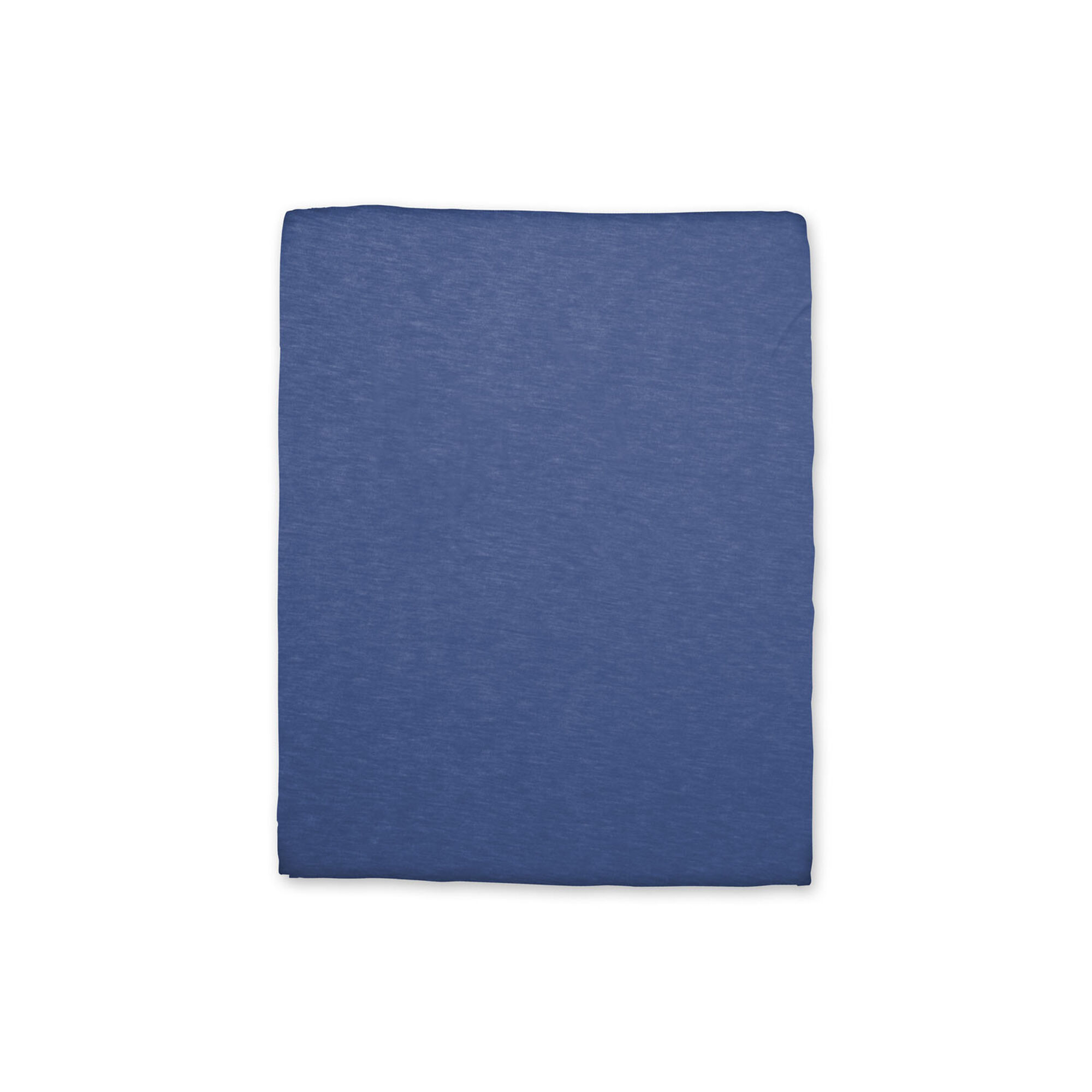 AMEGA JERSEY TUCH, Crown Blue, hi-res