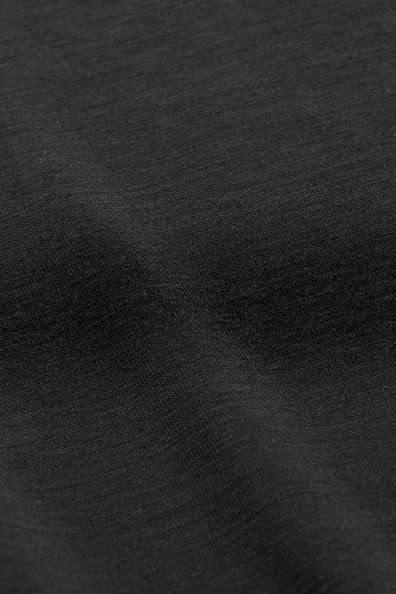 BADISNA SHIRT, Black, hi-res