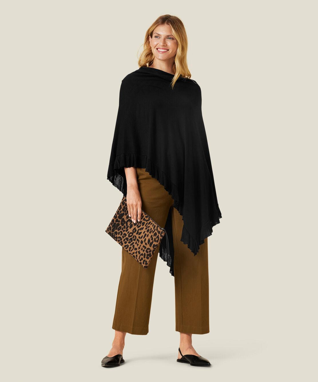 PETIA HOSE, Monk's Robe, hi-res