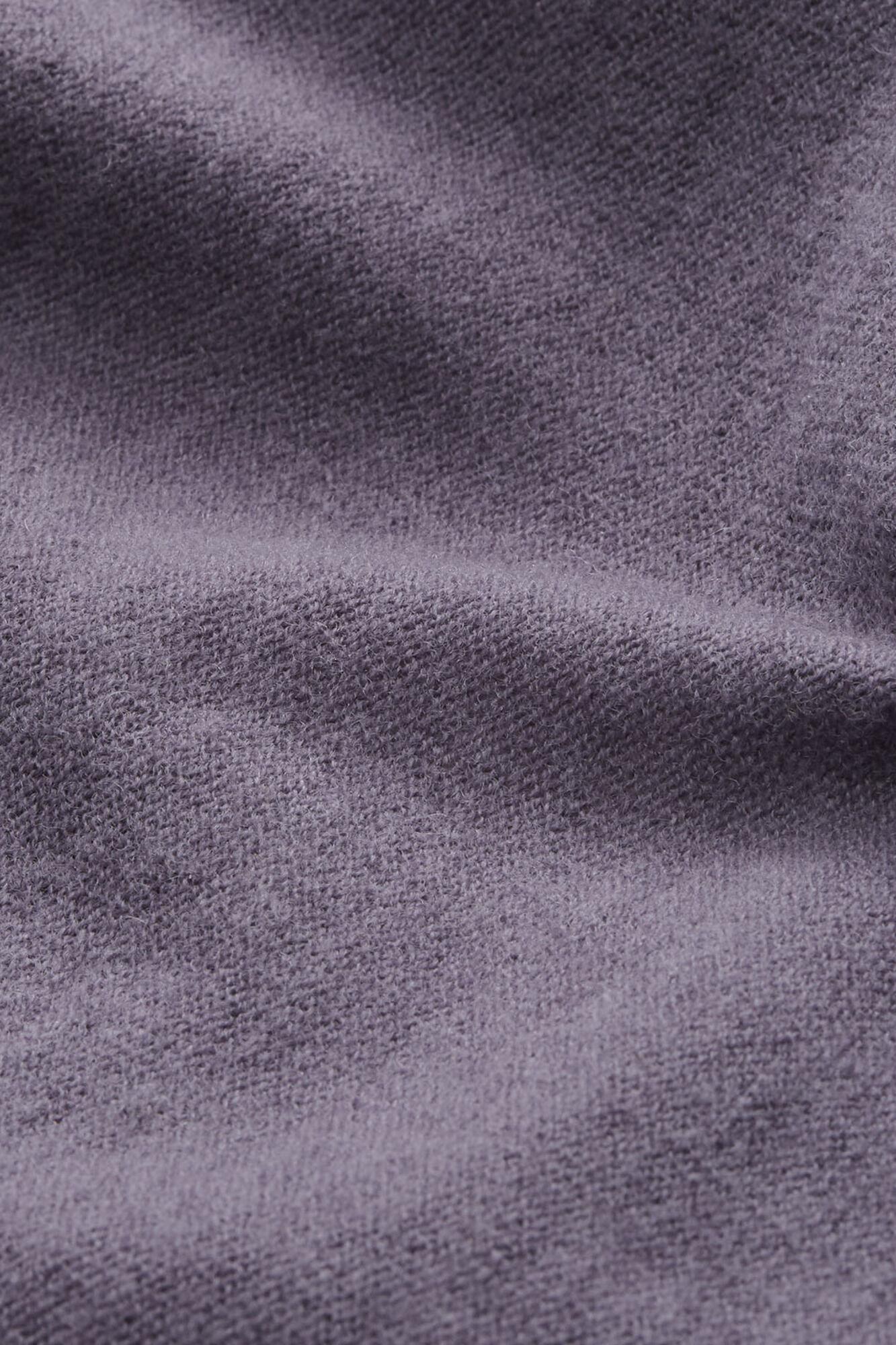 FAITHE SHIRT, Purple Sage, hi-res