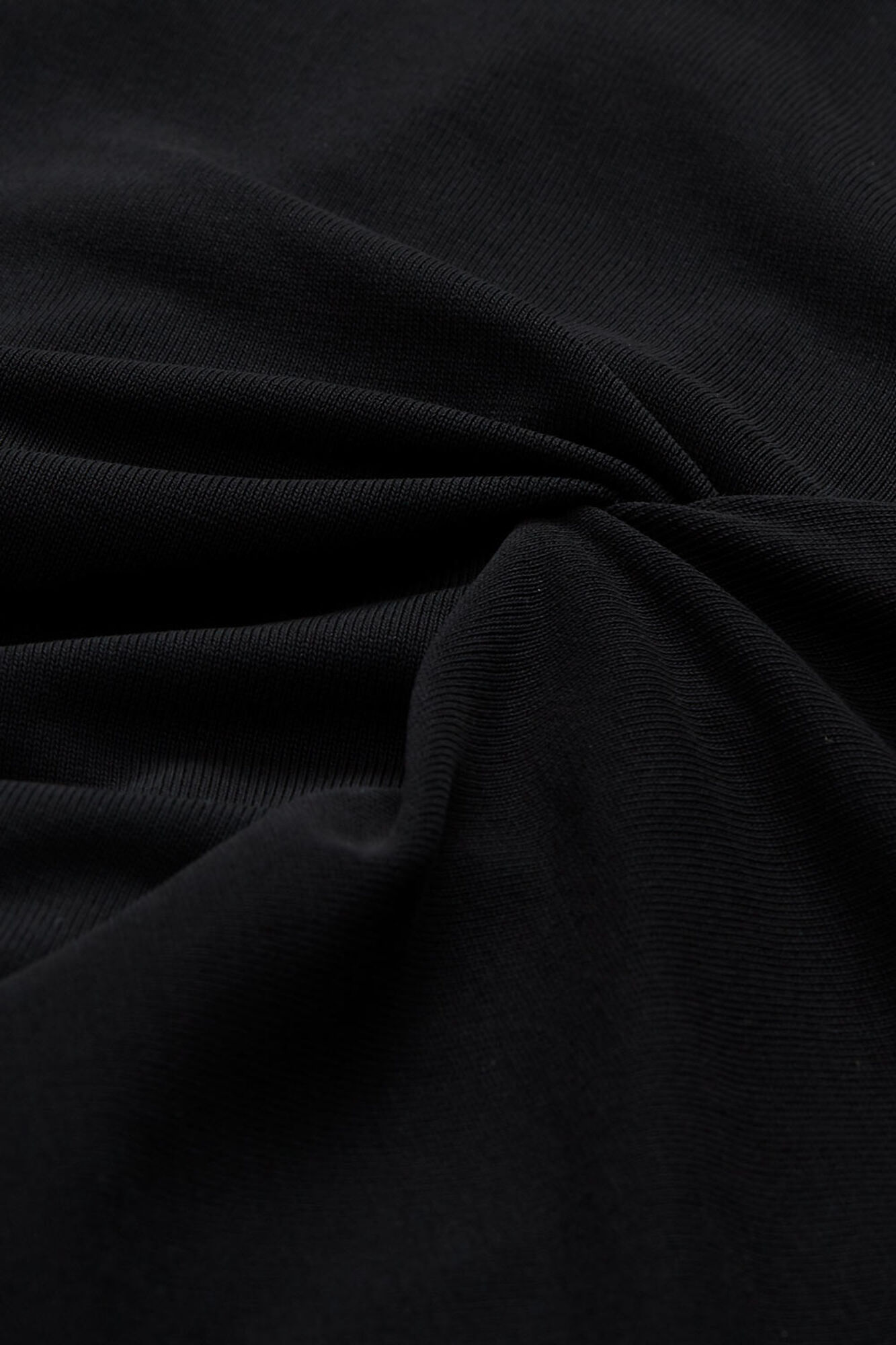 BABUSKA SHIRT, Black, hi-res