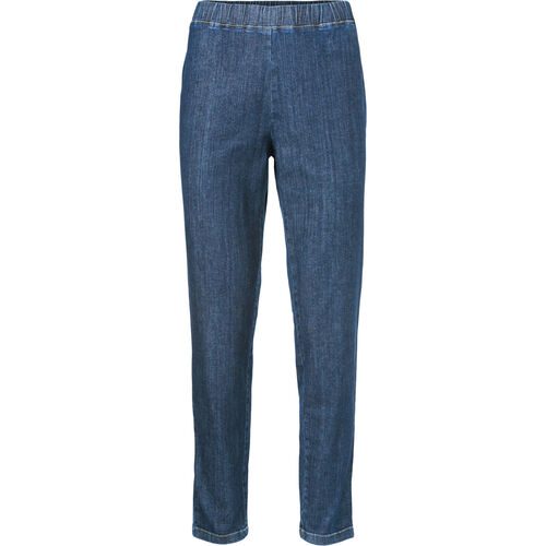PANDY REGULAR, L Basic Denim, hi-res