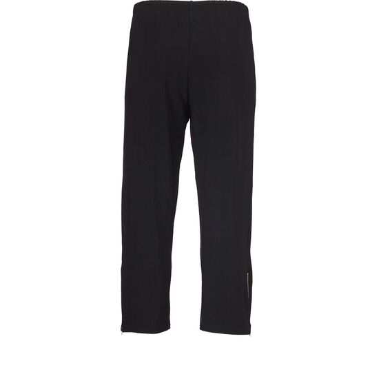 POLLY CULOTTE, Black, hi-res