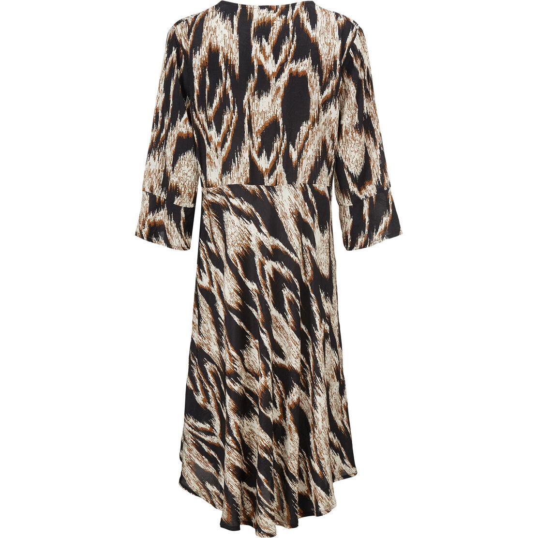 NITA KLEID, Monk's Robe, hi-res