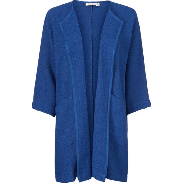 JARMIS JACKE, ROYAL BLUE, hi-res