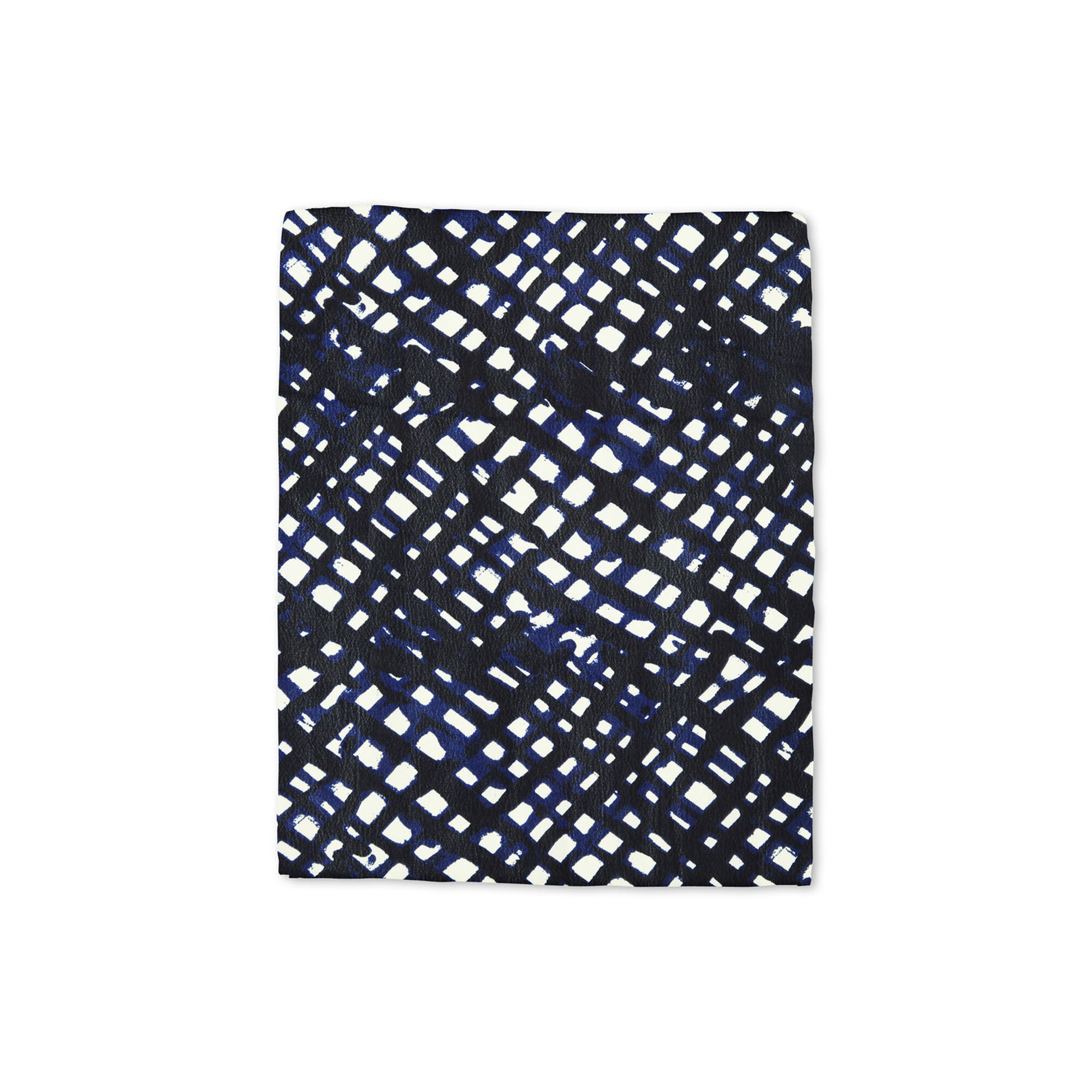 ALONG TUCH, Medieval blue, hi-res