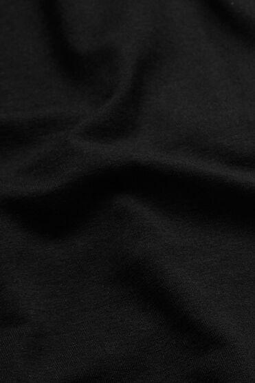 PENNIE CAPRIHOSE, BLACK, hi-res