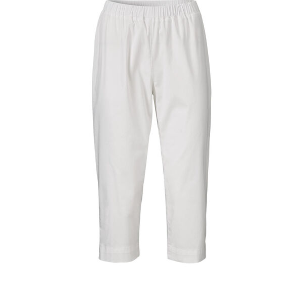 PEACH CAPRIHOSE, WHITE, hi-res
