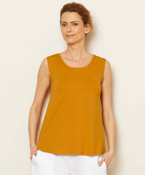 ELISA TOP, Inca Gold, hi-res
