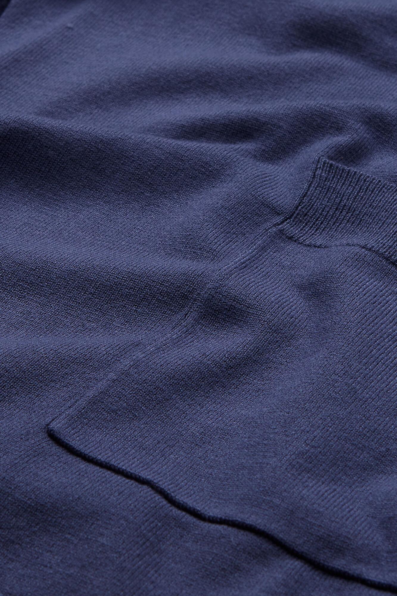 LEENA WESTE, Crown Blue, hi-res