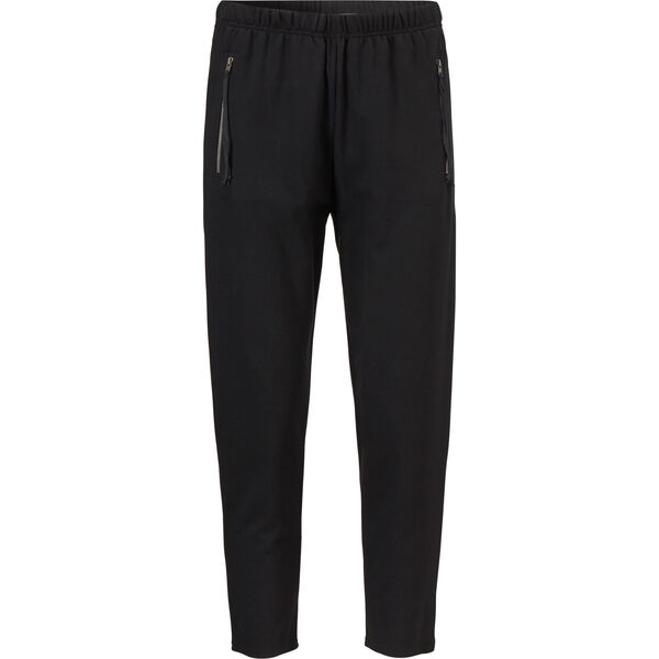 PARISSI CAPRIHOSE, BLACK, hi-res