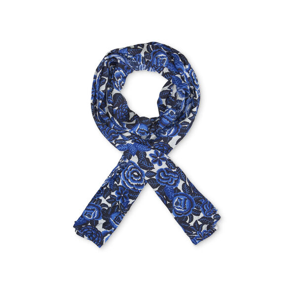 ALONG TUCH, GREEK BLUE, hi-res