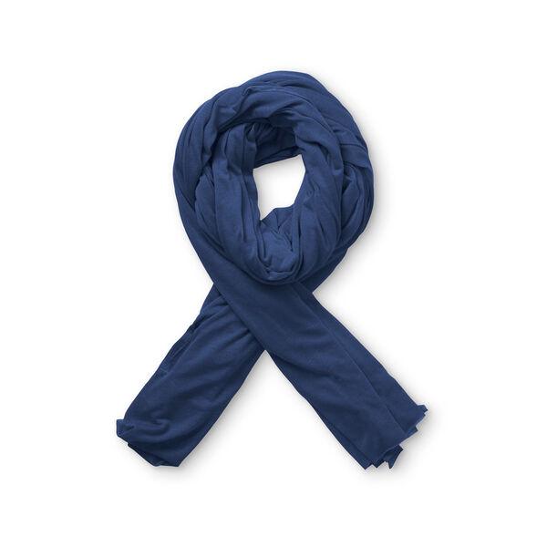 AMEGA TUCH, Medieval blue, hi-res