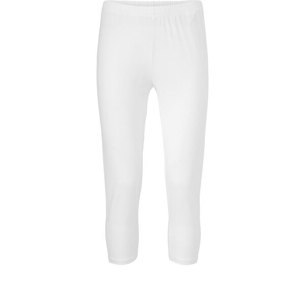 PENNIE CAPRIHOSE, WHITE, hi-res