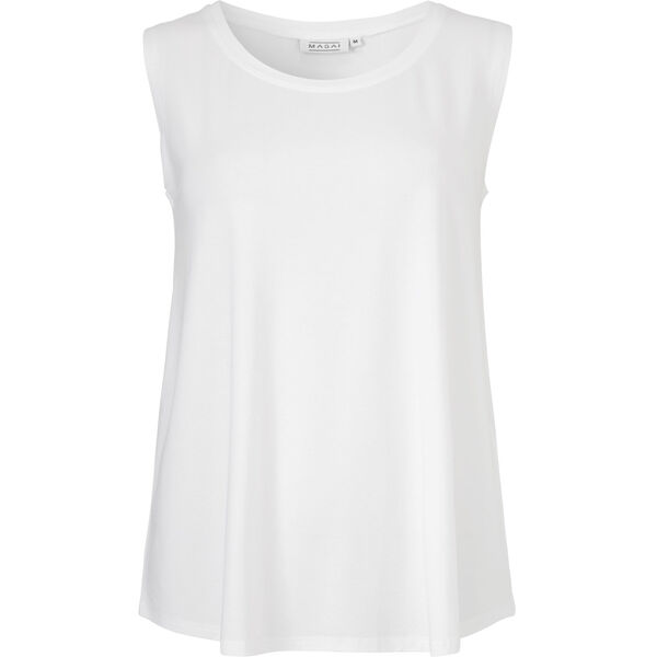 ELISA SHIRT, WHITE, hi-res