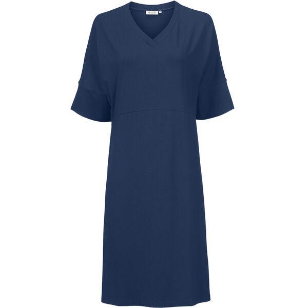NABY KLEID, Medieval blue, hi-res