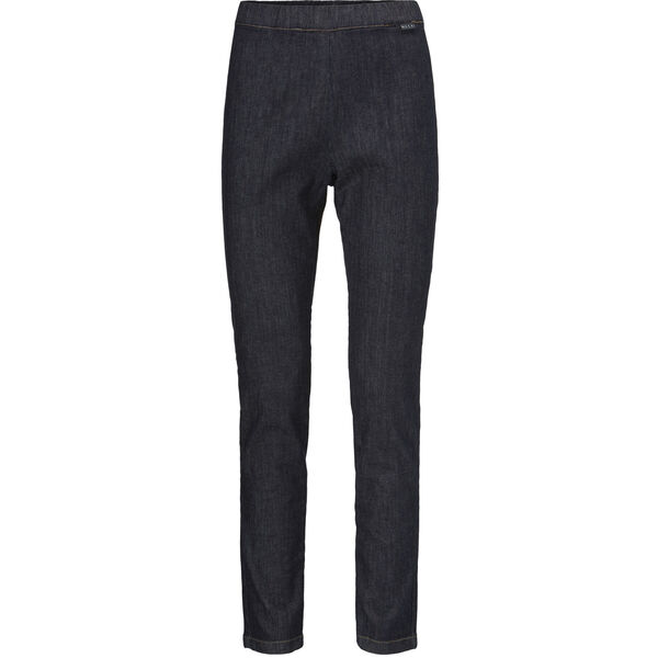 PANDY HOSE REGULAR, DARK DENIM, hi-res