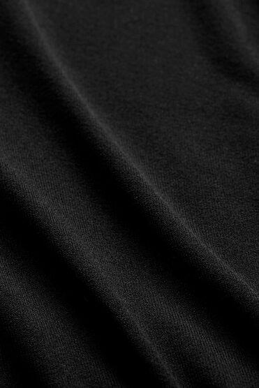 NIKITA KLEID, BLACK, hi-res