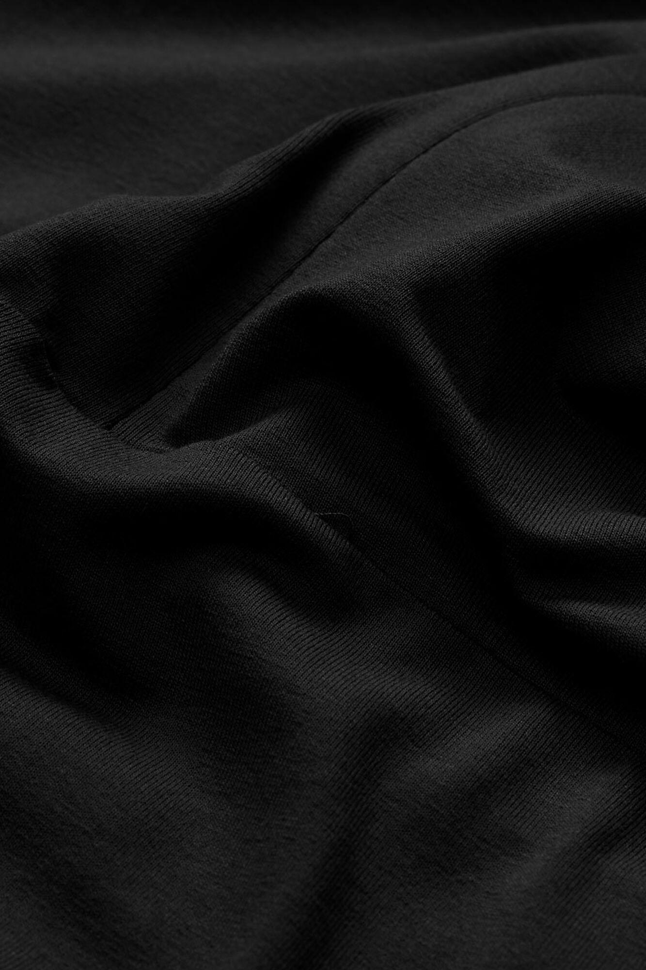 NABSA KLEID, Black, hi-res