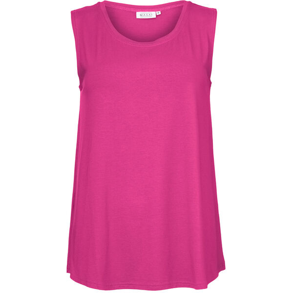 ELISA TOP, PINK, hi-res