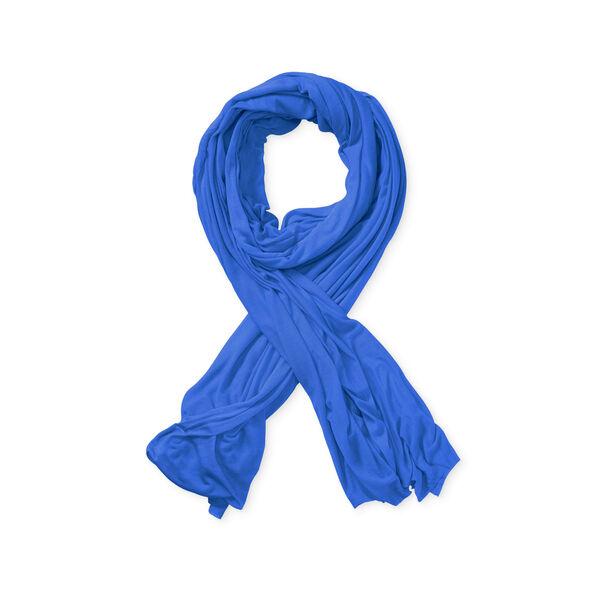 AMEGA TUCH, GREEK BLUE, hi-res